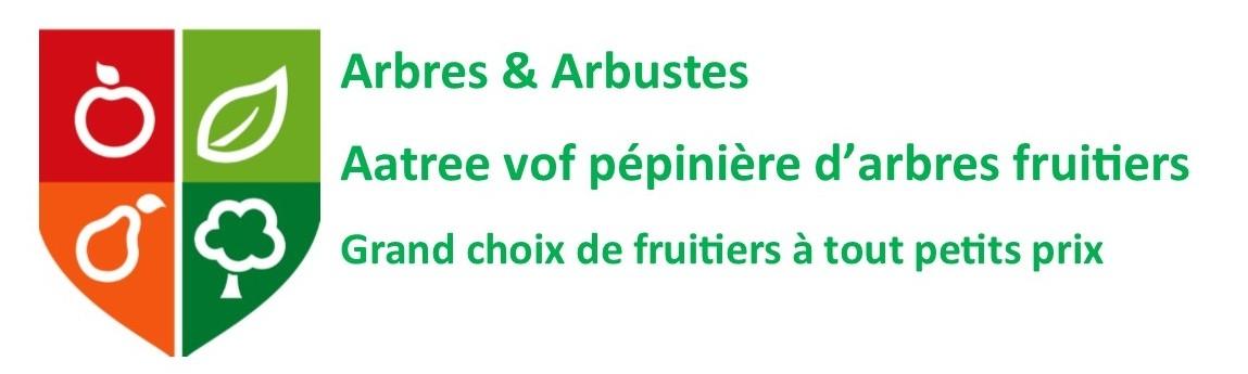 Arbres et Arbustes achat en ligne de fruitiers au meilleur prix